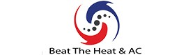 Company Logo For Air Conditioner Installation Wilmington NC'