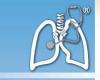 Company Logo For Pima Lung & Sleep'