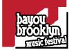 Brooklyn's Only Cajun, Creole, Zydeco Festival'