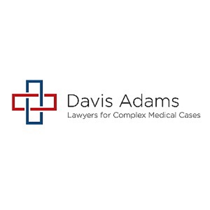 Company Logo For Davis Adams, LLC'