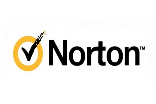 Company Logo For Norton.com/setup'