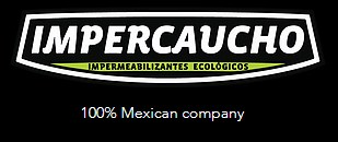 Company Logo For Impercaucho'