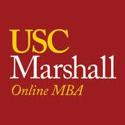 Company Logo For Online MBA'