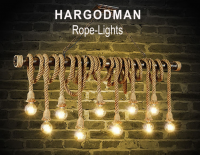 HARGODMAN-Rope-lights