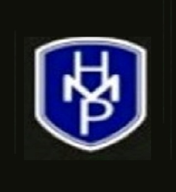 Company Logo For Hawthorne Motors Pre-Owned'