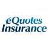 Company Logo For Insuringyou Group, Inc.'