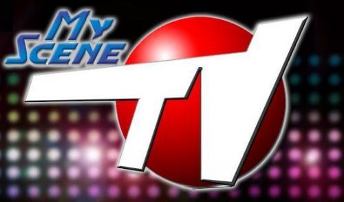 MyScene TV'