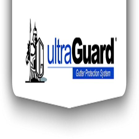 Company Logo For Ultra Guard'