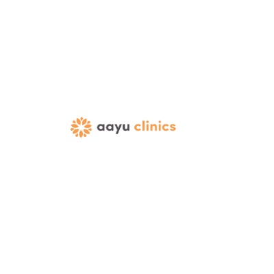 Company Logo For Aayu Clinics'