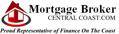 Company Logo For Mortgage Broker Central Coast'