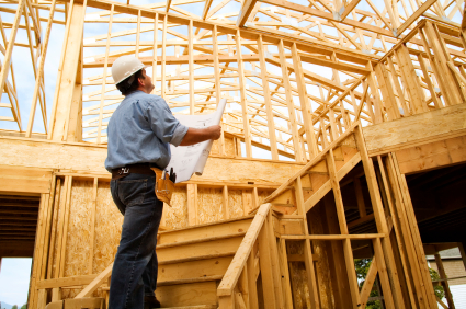 Roofing Financing'
