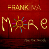 Frank Iva Music'
