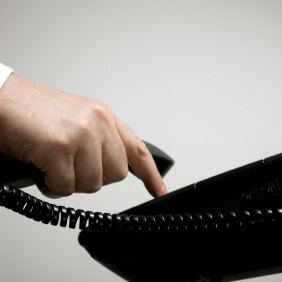 Business Phone Systems'