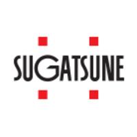 Company Logo For Sugatsune Kogyo India Private Limited'