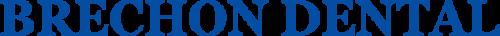 Company Logo For Brechon Dental'