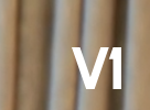 Company Logo For Visualisation One'
