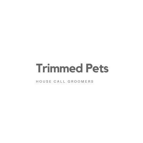 Company Logo For Trimmed Pets LLC'