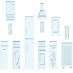 Company Logo For Air Conditioner Repair'