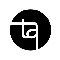 Company Logo For Technoarch Softwares'