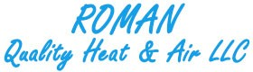 Company Logo For Air Conditioner Installation Olathe KS'