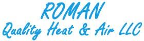 Company Logo For Residential HVAC Specialist Shawnee KS'