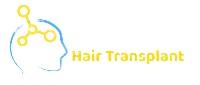Company Logo For Hair Transplantation Pakistan'