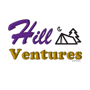 Company Logo For Hill Ventures'