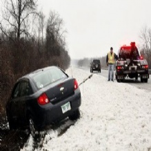 Roadside Assistance'