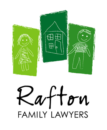 Company Logo For Rafton Family Lawyers Sydney CBD'