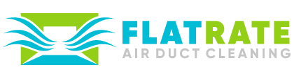 Company Logo For Air Duct Cleaning Queens'