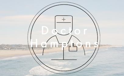 Company Logo For Face Lift Long Island'