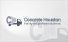 Company Logo For Concrete Houston'