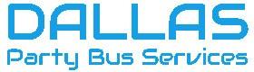 Company Logo For Limo Services Company Rockwall TX'