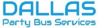 Transportation Company Arlington TX Logo