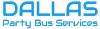 Company Logo For Transportation Company Arlington TX'