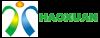 TAIZHOU HAOXUAN PLASTIC AND RUBBER CO.,LTD.