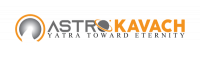 astrokavach Logo