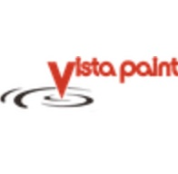 Vista Paint Logo