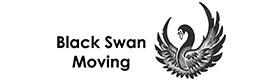 Company Logo For Movers Daytona Beach FL'