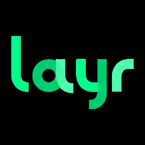 Layr Logo'