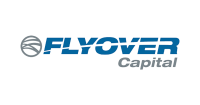 Flyover Capital Logo