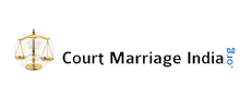 Company Logo For Court Marriage India'