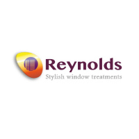 Reynolds Blinds - Birmingham Logo