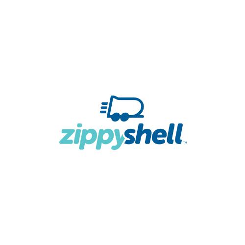 Company Logo For Zippy Shell Northern Virginia'