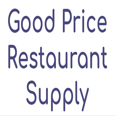 Company Logo For Good Price Restaurant Supply'