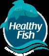 HealthyFish Kochi