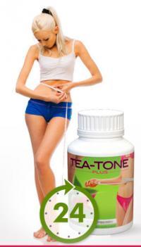 Tea Tone Plus'