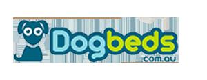 Dog Beds'