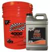 Champion Oil Understands Universal Tractor Hydraulic Fluids'