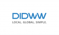 DIDWW Logo